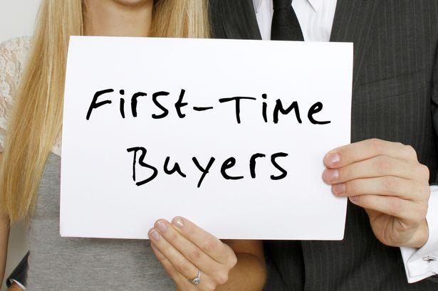 5 nỗi sợ phổ biến của người mua nhà lần đầu