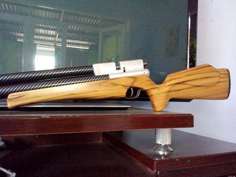 Ứng dụng của gỗ Tếch trong thiết kế nội thất
