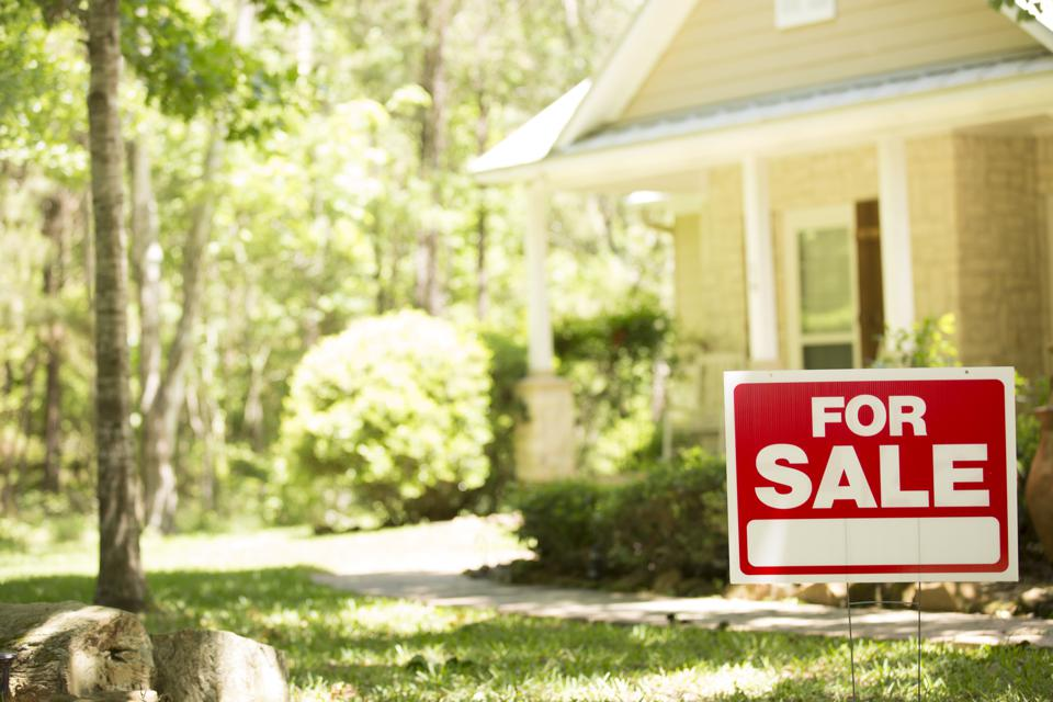 Định giá bán nhà thế nào cho đúng?