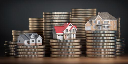 8 cách để mở rộng danh mục đầu tư bất động sản [NEW]