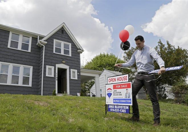 Những lời khuyên hữu ích dành cho người mua nhà [NEW]