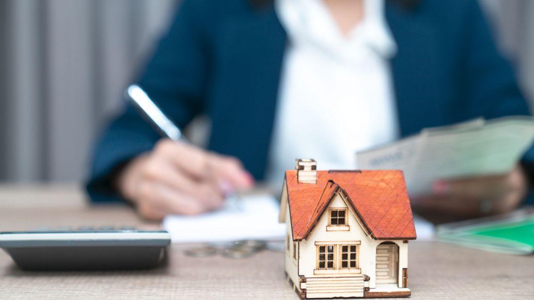 7 Thói quen cần có của các nhà lãnh đạo doanh nghiệp bất động sản