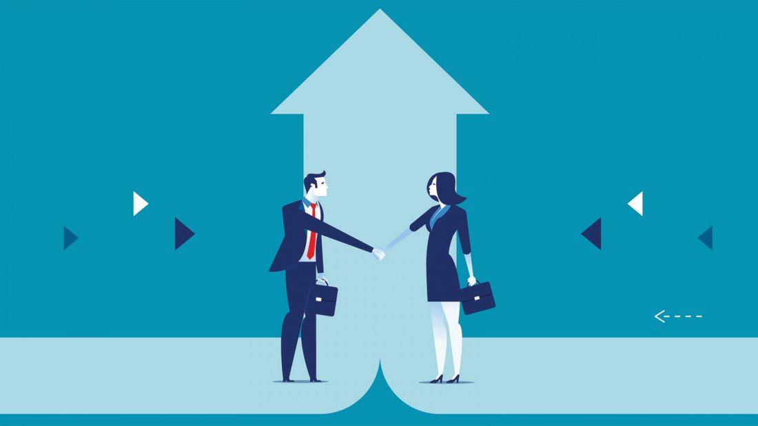 Làm thế nào để cải thiện kỹ năng thương lượng?