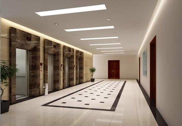 5 ứng dụng phổ biến của tấm ốp tường giả đá