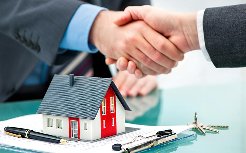 Mua bán nhà đất và những vấn đề cần quan tâm