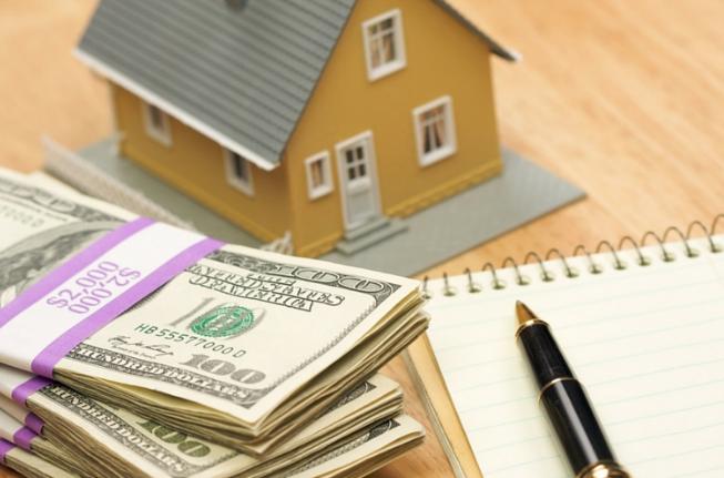 Nhà đầu tư bất động sản nên tập trung vào dòng tiền hay vốn chủ sở hữu? [NEW]