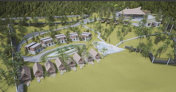 Căn hộ Casa Marina Mũi Né Phan Thiết
