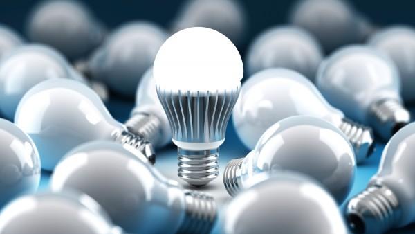6 mẹo thiết kế ánh sáng giúp nhà bạn thêm ấm cúng và đầy phong cách