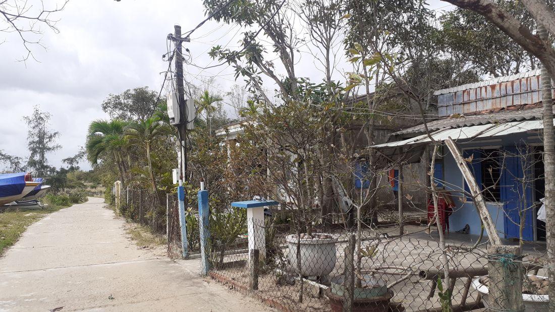 Dân thắng kiện nhưng thành phố chậm thi hành án: Bộ Tư pháp yêu cầu Quảng Nam kiểm tra, xử lý nghiêm [NEW]