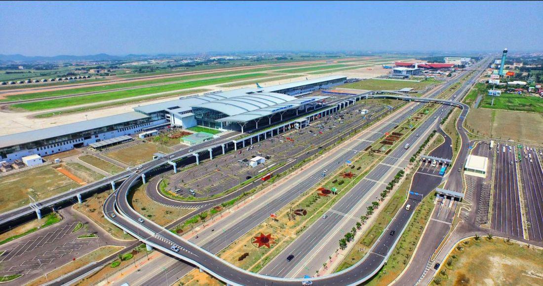 Bình Định đầu tư du lịch dọc tuyến Quy Nhơn - Cù Lao Xanh, nâng cấp Phù Cát thành sân bay quốc tế [NEW]
