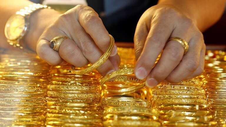 Điểm tin sáng: Dịch bệnh phức tạp, vàng là kênh trú ẩn an toàn? [NEW]
