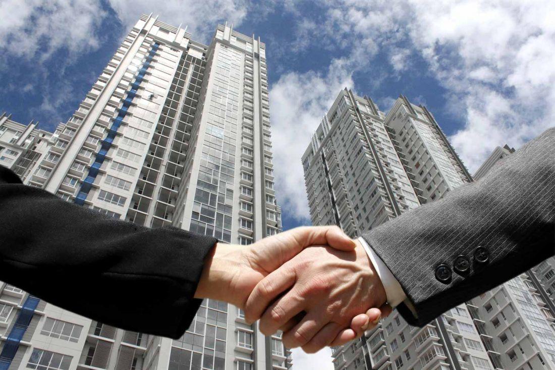 Những thương vụ M&A địa ốc nổi bật 6 tháng đầu năm 2021 [NEW]