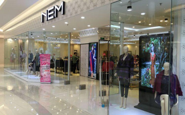 """Có phải định giá """"trên trời"""" nên tài sản của ông chủ Thời trang NEM thế chấp tại BIDV rao bán 6 lần, giảm giá 50% chưa có ai mua? [NEW]"""