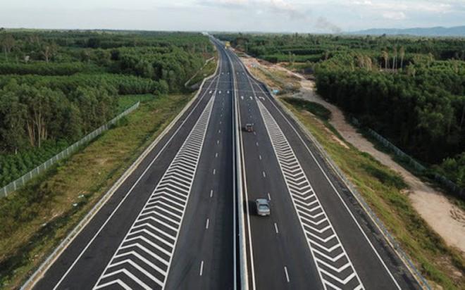 Khánh Hoà đề xuất đầu tư cao tốc Vân Phong – Nha Trang gần 13.000 tỉ đồng [NEW]