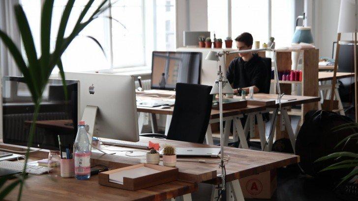 Các công ty công nghệ đang trở thành thế lực mới của thị trường bất động sản [NEW]