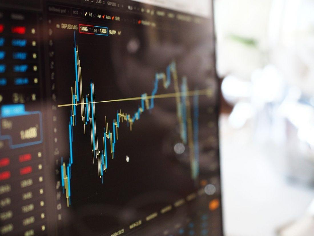 Thị trường bất động sản 2021 đã sẵn sàng cho các nhà đầu tư [NEW]
