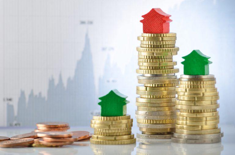 """Để trở thành một nhà đầu tư bất động sản """"part-time"""" thành công [NEW]"""