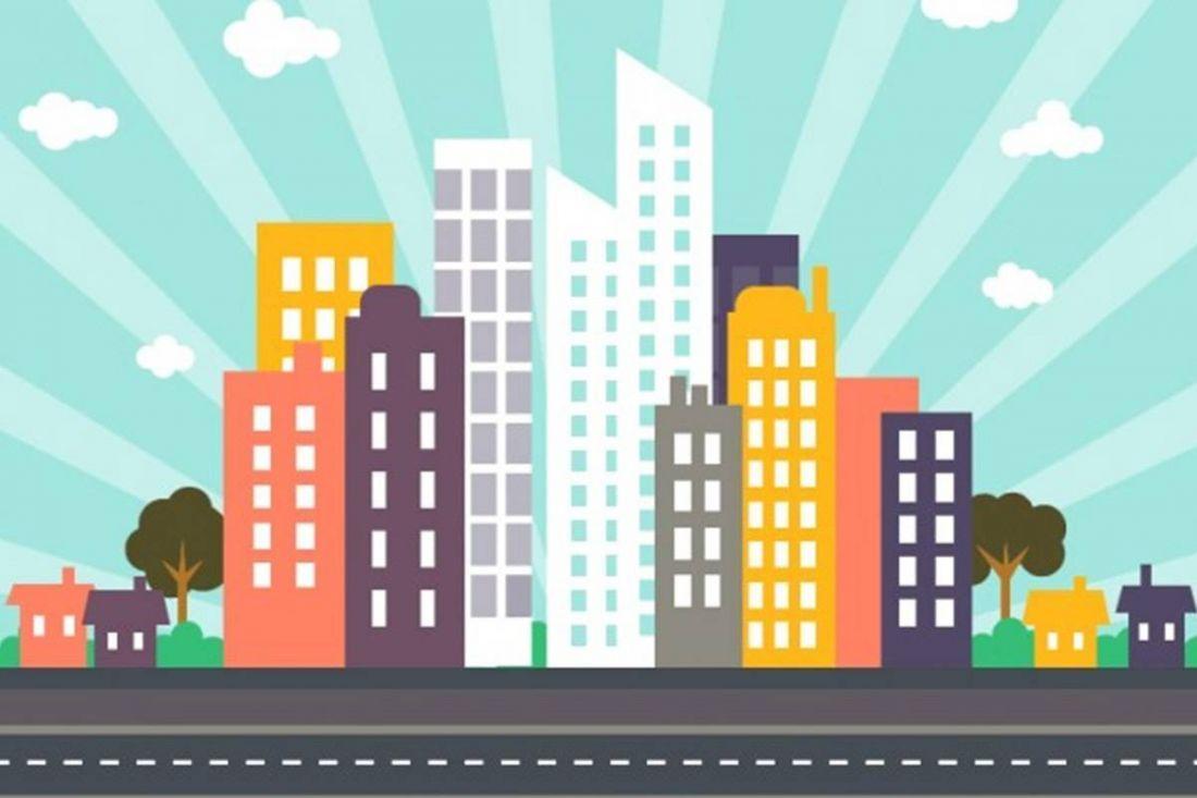 4 công nghệ đang phá vỡ lối mòn trong đầu tư bất động sản