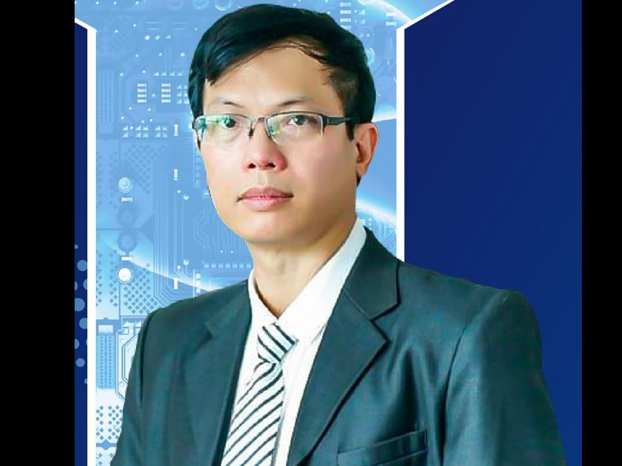 Bước đi phù hợp cho tiền kỹ thuật số Việt Nam [NEW]