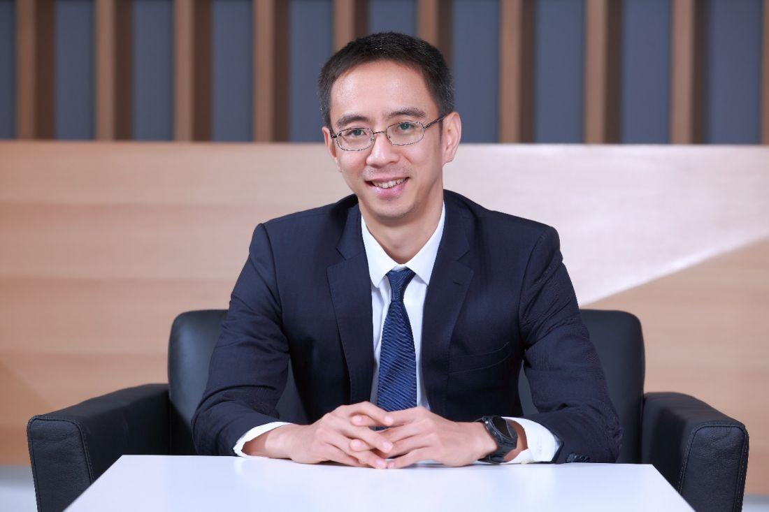 Giám đốc Khối ngoại hối và thị trường vốn HSBC dự báo khả năng lãi suất sẽ tăng [NEW]