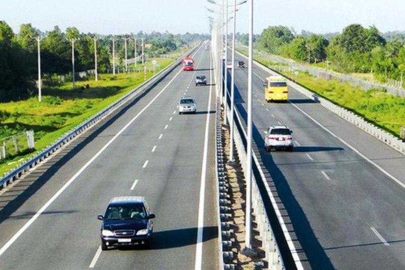 Quảng Trị đầu tư cao tốc gần 8.000 tỷ [NEW]