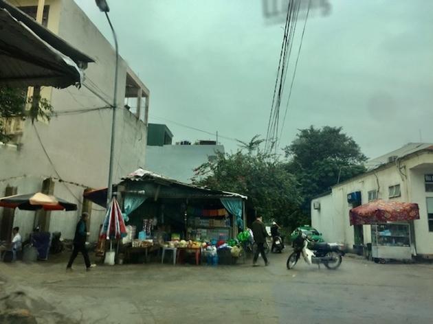 Thanh Hóa: Cần làm rõ việc sử dụng trái phép đất công ở phường Quảng Tâm [NEW]