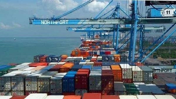 Việt Nam nhập siêu 2,7 tỷ USD trong 7 tháng