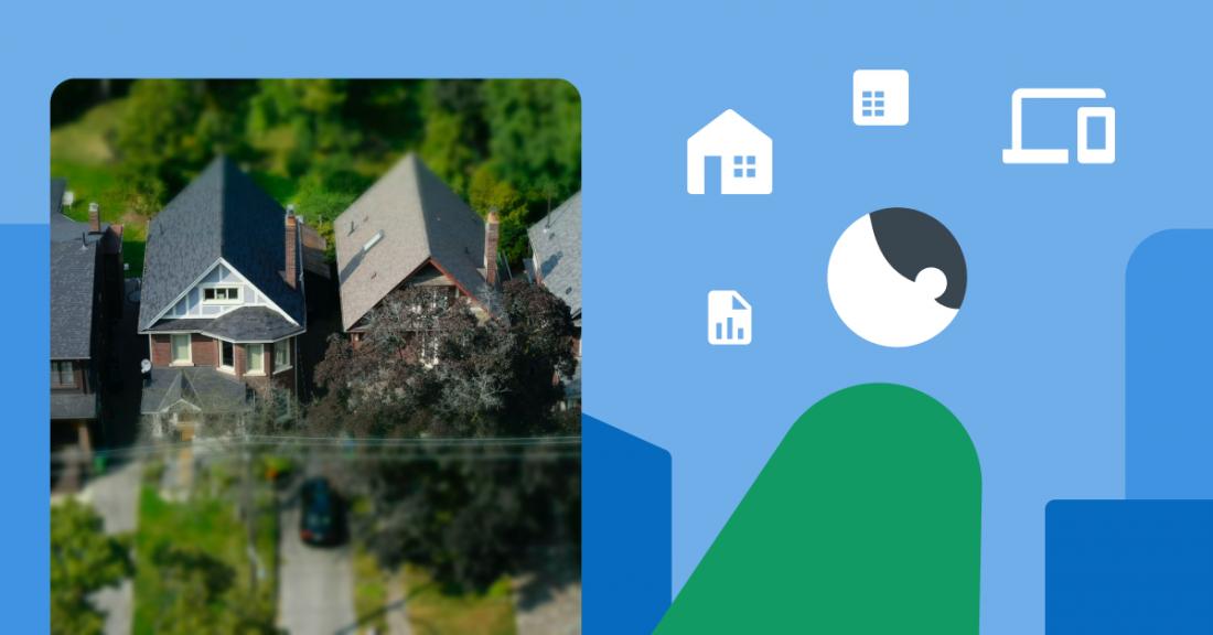 Những công cụ hiệu quả khi tìm hiểu thị trường bất động sản