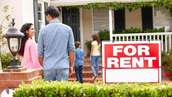 Chuyên gia chỉ cách làm giàu từ bất động sản không cần vay tiền