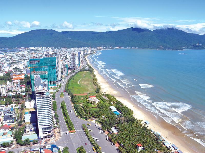 Đà Nẵng đề xuất bổ sung loạt dự án quy mô khủng giai đoạn 2021 - 2025