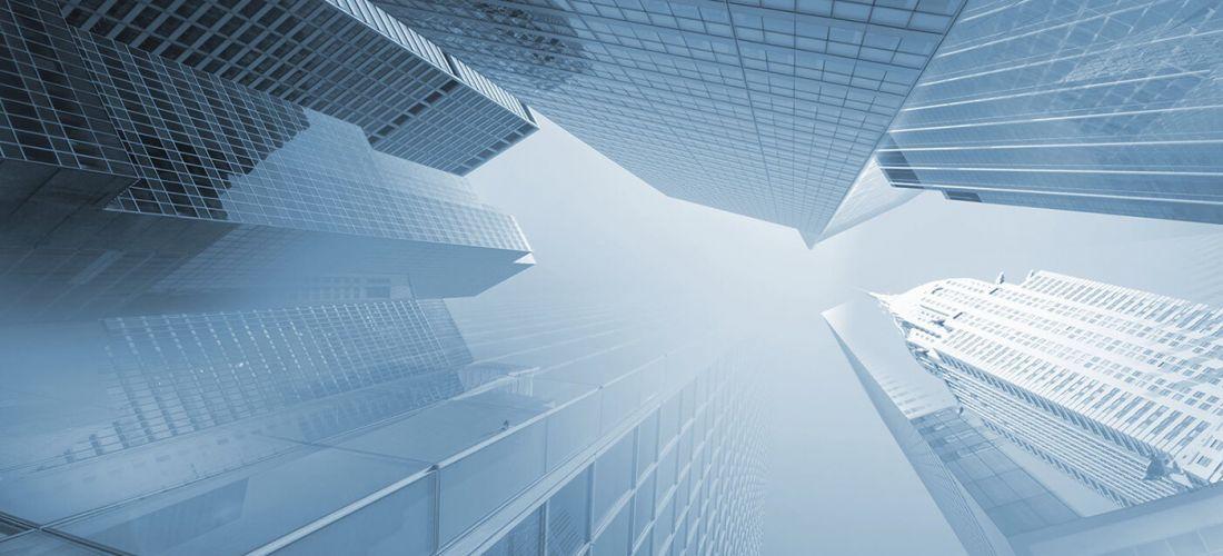 Xu hướng bất động sản toàn cầu cuối năm 2021