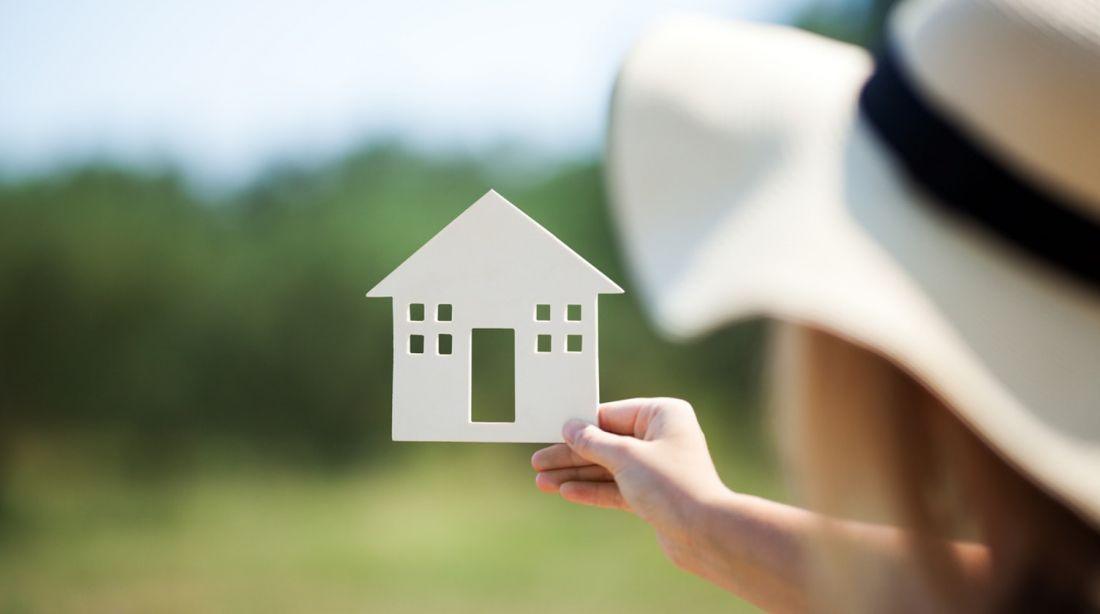 6 động lực của thị trường nhà ở trong thời gian còn lại của năm 2021