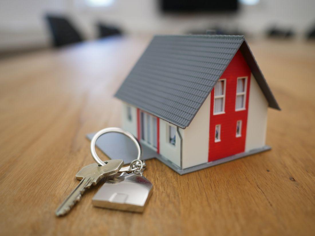 Sáu chiến thuật khôn ngoan để giành chiến thắng trong cuộc đàm phán bán bất động sản