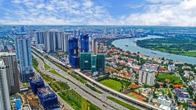 Thị trường bất động sản dần hé cửa, liệu sốt đất có xảy ra?