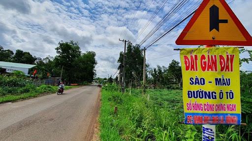 Nóng trong tuần: Lo ngại sốt đất sau khi dịch được kiểm soát?