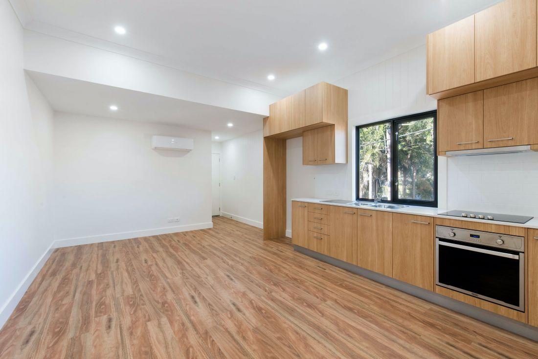 Những điều nên và không nên khi bán một căn nhà trống
