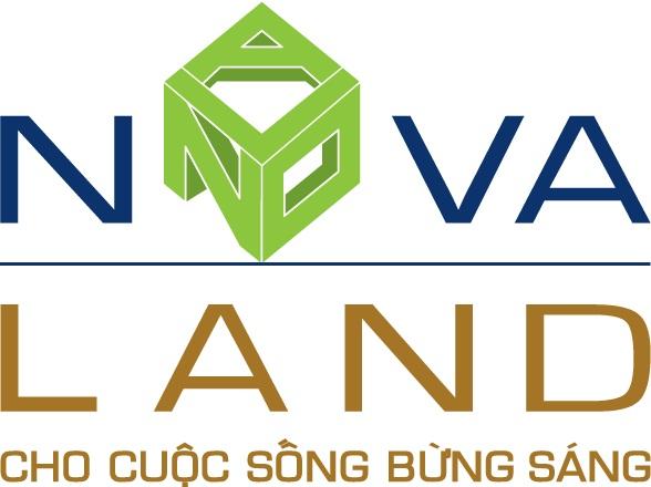 Công ty Cổ phần Đầu tư Địa ốc Nova