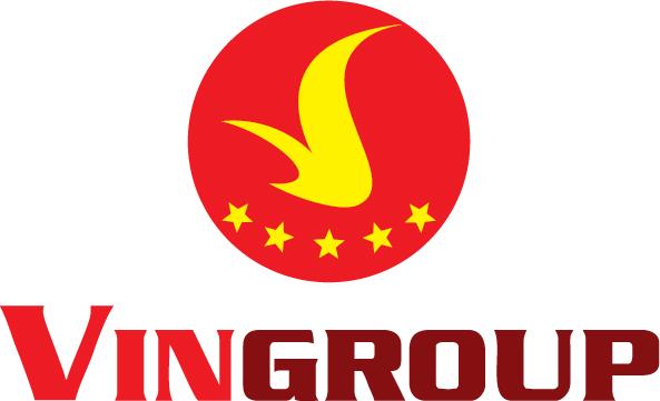Tập đoàn Vingroup - Công ty Cổ phần