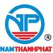 Công ty Cổ phần Thương mại Dịch vụ và Xây dựng Nam Thành Phát
