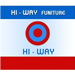 Công ty Cổ phần Xây dựng và Trang trí Nội thất Cao cấp Hi-Way