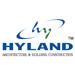 Công ty Cổ phần HYLAND