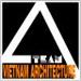 Công ty Cổ phần Tư vấn Thiết kế Kiến trúc - Đầu tư xây dựng & Thương mại V.A.T