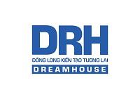 Công ty Cổ phần Đầu tư Căn Nhà Mơ Ước (Dream House)