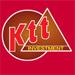 Công ty TNHH Tư vấn Thiết kế Xây dựng K.T.T