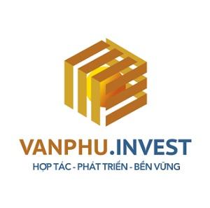 Công ty Cổ phần Đầu tư Văn Phú - Invest