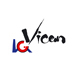 Tổng Công ty Công nghiệp Xi măng Việt Nam - VICEM