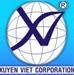 Công ty Cổ phần Thương mại Dịch vụ Xây dựng Xuyên Việt