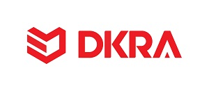 Công ty Cổ phần bất động sản Danh Khôi Á Châu (DKRA)