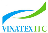 Công ty CP phát triển Hạ tầng công nghiệp và Sản xuất kinh doanh Dệt may Việt Nam (Vinatex ITC)