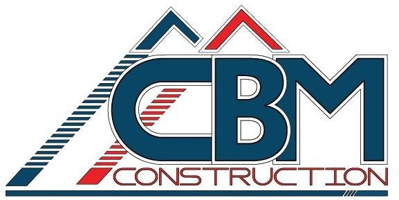 Cty CP Xây lắp và Vật tư Xây dựng (CBM)